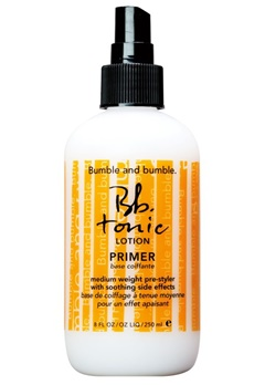 Bumble & Bumble Bumble And Bumble Tonic Lotion (250ml)  Bubbleroom.se