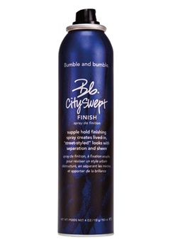 Bumble & Bumble Bumble And Bumble Cityswept Finish (150ml)  Bubbleroom.se