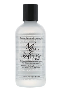 Bumble & Bumble Bumble And Bumble Defrizz (125ml)  Bubbleroom.se