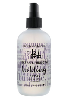 Bumble & Bumble Bumble And Bumble Extra Strenght Holding Spray (250ml)  Bubbleroom.se
