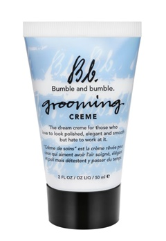 Bumble & Bumble Bumble And Bumble Grooming Creme (60ml)  Bubbleroom.se