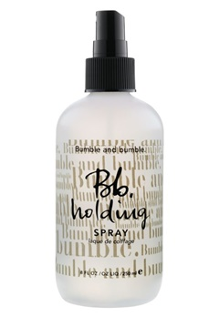 Bumble & Bumble Bumble And Bumble Holding Spray (250ml)  Bubbleroom.se