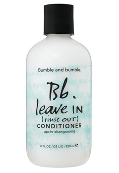 Bumble & Bumble Bumble And Bumble Leave In Conditioner (250ml)  Bubbleroom.se