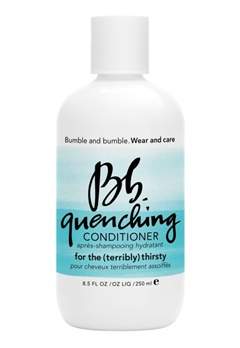 Bumble & Bumble Bumble And Bumble Quenching Conditioner (250ml)  Bubbleroom.se
