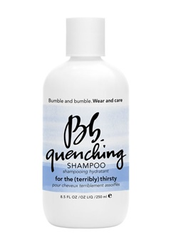 Bumble & Bumble Bumble And Bumble Quenching Shampoo (250ml)  Bubbleroom.se