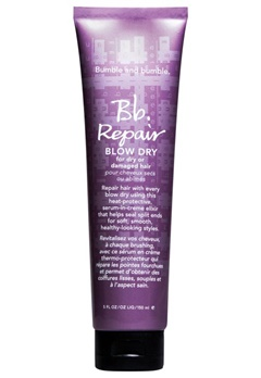 Bumble & Bumble Bumble And Bumble Repair Blow Dry (150ml)  Bubbleroom.se