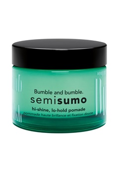 Bumble & Bumble Bumble And Bumble Semisumo (50ml)  Bubbleroom.se
