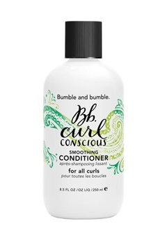 Bumble & Bumble Bumble And Bumble Smoothing Conditioner For All Curls (250ml)  Bubbleroom.se