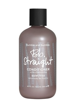 Bumble & Bumble Bumble And Bumble Straight Conditioner (250ml)  Bubbleroom.se