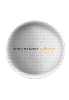 Bumble & Bumble Bumble And Bumble Styling Wax (50ml)  Bubbleroom.se