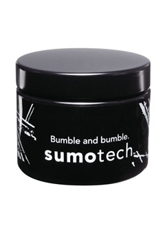 Bumble & Bumble Bumble And Bumble Sumotech (50ml)  Bubbleroom.se
