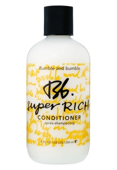 Bumble & Bumble Bumble And Bumble Super Rich Conditioner (250ml)  Bubbleroom.se