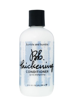 Bumble & Bumble Bumble And Bumble Thickening Conditioner (250ml)  Bubbleroom.se