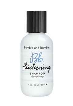 Bumble & Bumble Bumble And Bumble Thickening Shampoo (60ml)  Bubbleroom.se