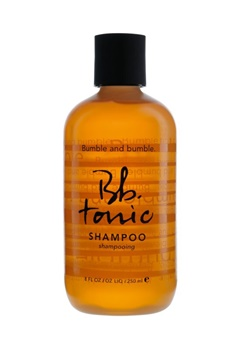Bumble & Bumble Bumble And Bumble Tonic Shampoo (250ml)  Bubbleroom.se