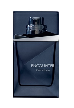 Calvin Klein Calvin Klein Encounter Eau de Toilette Spray (30ml)  Bubbleroom.se