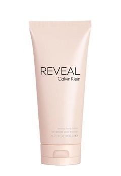 Calvin Klein Calvin Klein Reveal Body Lotion (200ml)  Bubbleroom.se