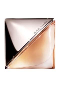 Calvin Klein Calvin Klein Reveal Edp (30ml)  Bubbleroom.se