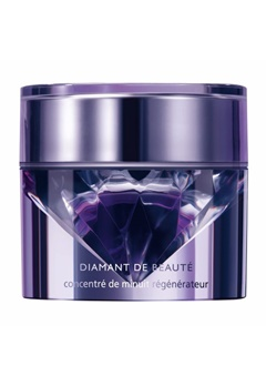 Carita Carita Beauty Diamond (50ml)  Bubbleroom.se