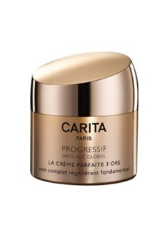 Carita Carita Perfect Cream  Bubbleroom.se