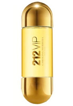Carolina Herrera Carolina Herrera 212 VIP Eau de Parfum Spray (30ml)  Bubbleroom.se