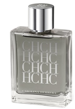 Carolina Herrera Carolina Herrera CH Men After Shave (100ml)  Bubbleroom.se