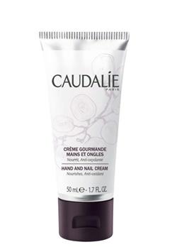 Caudalie Caudalie Hand And Nail Cream  Bubbleroom.se