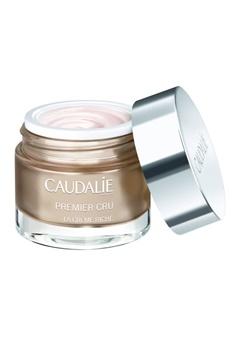 Caudalie Caudalie Premier Cru The Cream Riche Creme  Bubbleroom.se
