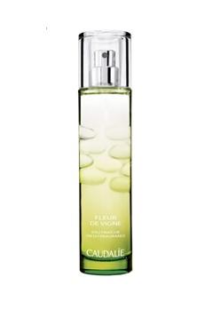 Caudalie Caudalie Thé De Vignes Fresh Fragrance  Bubbleroom.se
