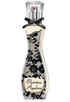 Christina Aguilera Christina Aguilera EdP 30 ml  Bubbleroom.se