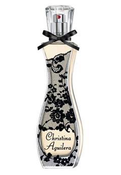 Christina Aguilera Christina Aguilera EdP 50 ml  Bubbleroom.se
