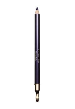 Clarins Clarins Crayon Khol 10 True Violet  Bubbleroom.se