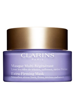 Clarins Clarins Extra-Firming Mask (75ml)  Bubbleroom.se