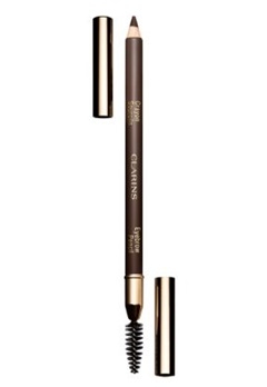 Clarins Clarins Eyebrow Pencil 03 Soft Blond  Bubbleroom.se