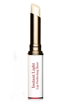 Clarins Clarins Instant Light Lip Perfecting Base (1.8Gr)  Bubbleroom.se