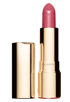 Clarins Clarins Joli Rouge 715 - Candy Rose  Bubbleroom.se