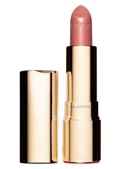 Clarins Clarins Joli Rouge 745 - Ivory Pink  Bubbleroom.se