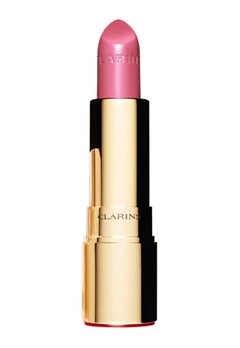 Clarins Clarins Joli Rouge Brillant - 28 Pink Praline  Bubbleroom.se