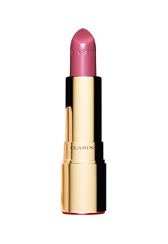 Clarins Clarins Joli Rouge Brillant - 29 Tea Rose  Bubbleroom.se