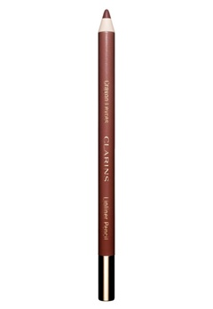 Clarins Clarins Lip Pencil 03 - Nude Rose  Bubbleroom.se