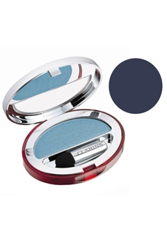 Clarins Clarins Mono Eyeshadow 22 Midnight Blue  Bubbleroom.se