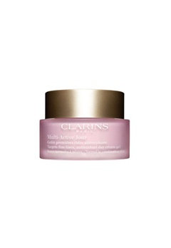 Clarins Clarins Multi-Active Jour Cream-Gel (50ml)  Bubbleroom.se