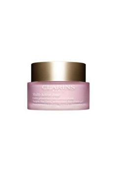 Clarins Clarins Multi-Active Jour Cream-Gel  Bubbleroom.se