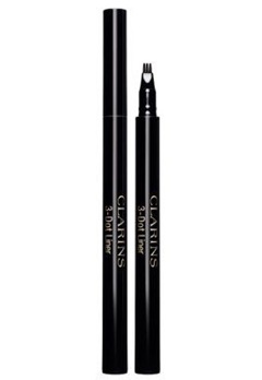 Clarins Clarins New 3-dot Liner 01 Black  Bubbleroom.se