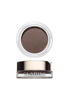 Clarins Clarins Ombre Matte - 03 Taupe  Bubbleroom.se