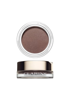 Clarins Clarins Ombre Matte - 04 Rosewood  Bubbleroom.se
