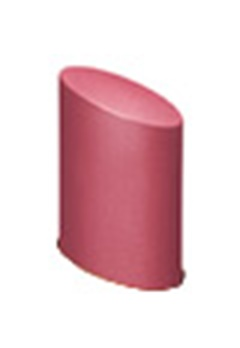 Clarins Clarins Rouge Eclat - 16 Candy Rose  Bubbleroom.se