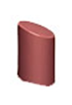 Clarins Clarins Rouge Eclat 21 Tawny Pink  Bubbleroom.se