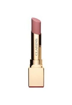 Clarins Clarins Rouge Eclat 22 Red Paprika  Bubbleroom.se