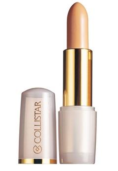 Collistar Collistar Concealer -2  Bubbleroom.se